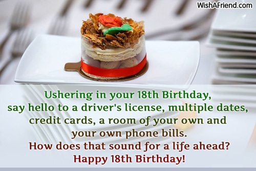 1248-18th-birthday-wishes
