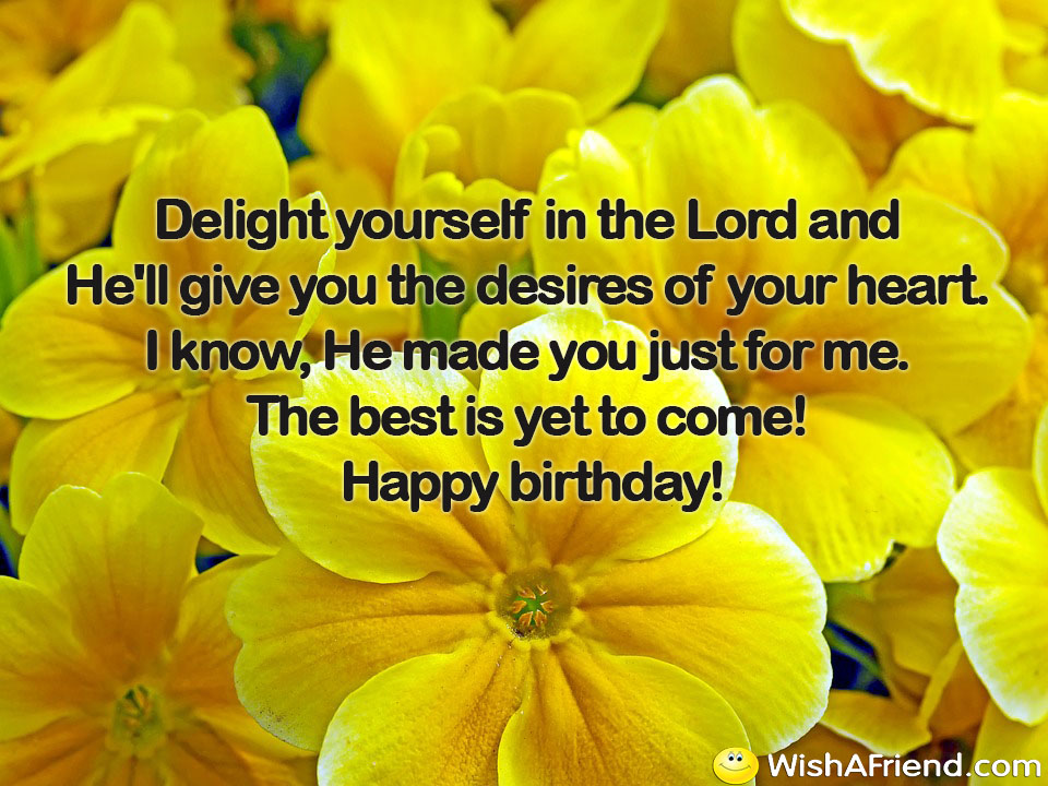 12483-religious-birthday-quotes