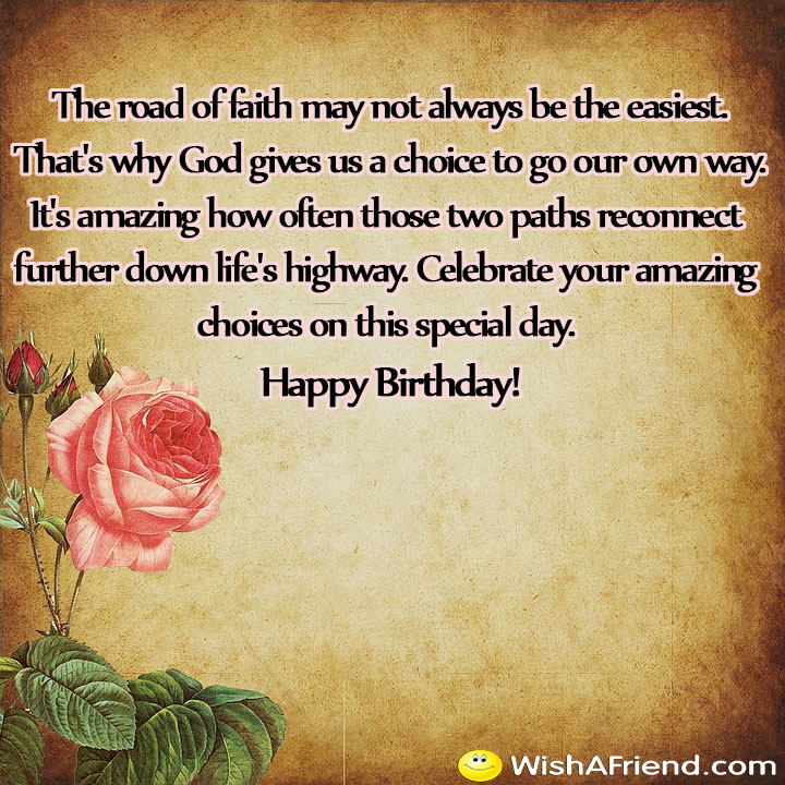 12485-religious-birthday-quotes
