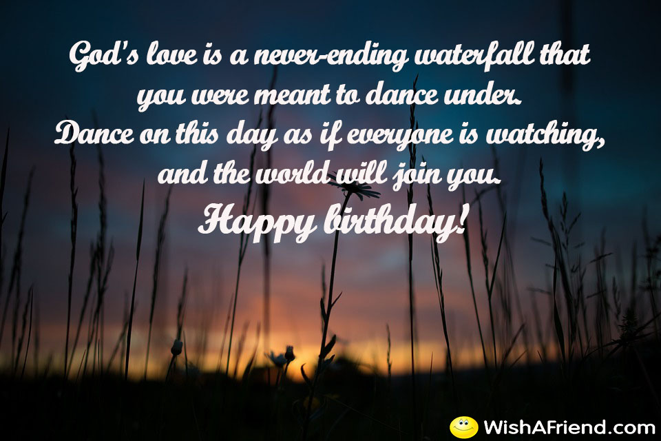 12486-religious-birthday-quotes