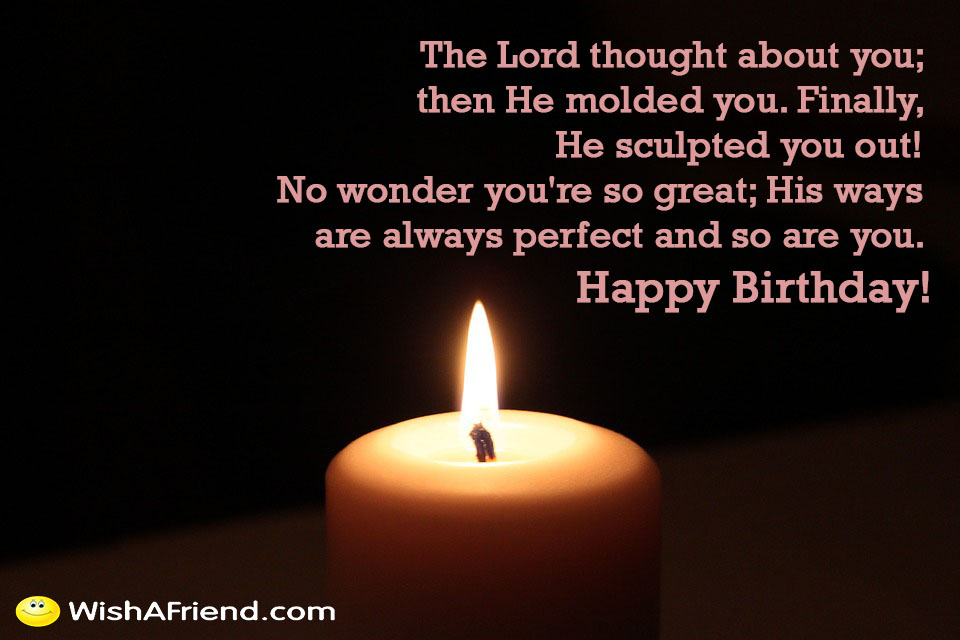 12487-religious-birthday-quotes