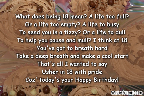 1249-18th-birthday-wishes