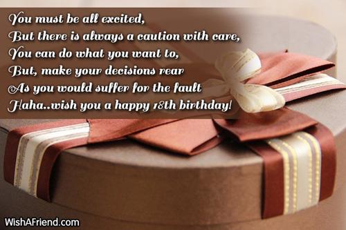 12714-18th-birthday-wishes