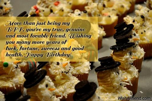 1285-friends-birthday-wishes