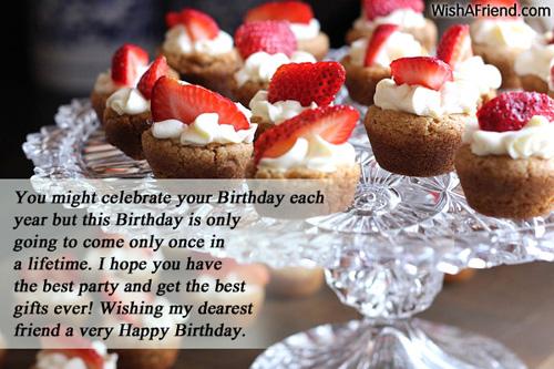 1287-friends-birthday-wishes