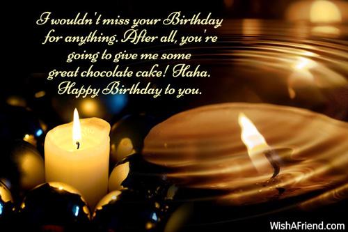 1292-friends-birthday-wishes
