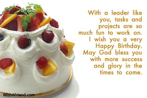 130-boss-birthday-wishes