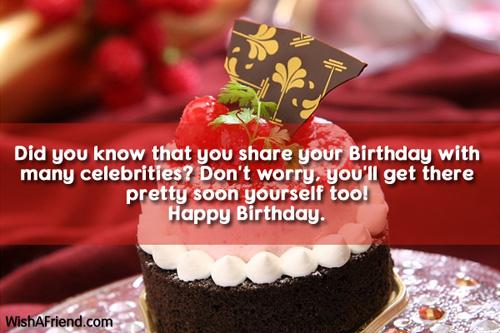 1300-friends-birthday-wishes