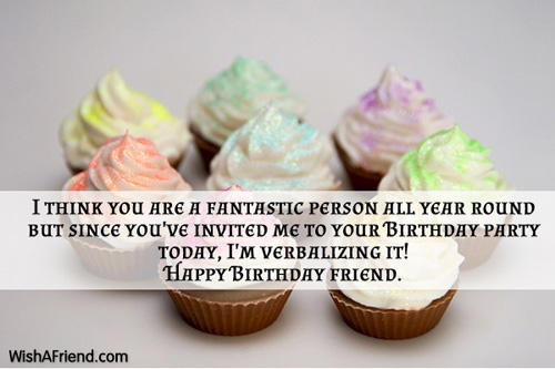 1308-friends-birthday-wishes