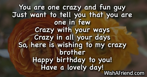 13113-brother-birthday-wishes
