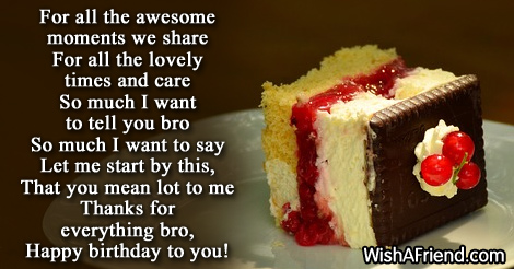 13120-brother-birthday-wishes