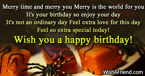 13133-funny-birthday-greetings