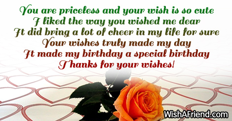 13161-thank-you-for-the-birthday-wishes