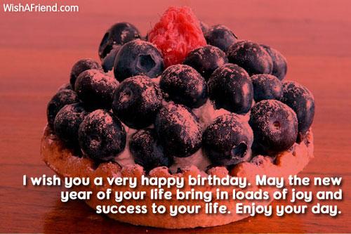 132-boss-birthday-wishes