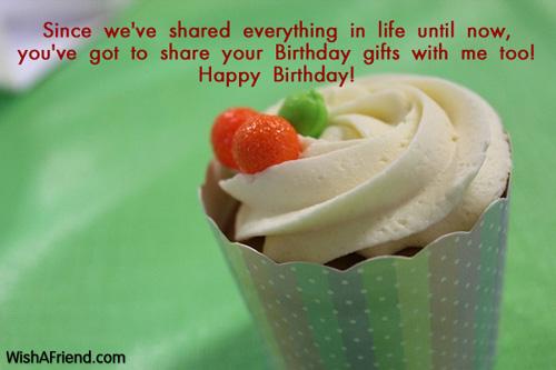 1321-friends-birthday-wishes