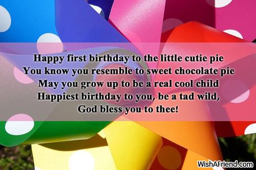 13226-1st-birthday-wishes