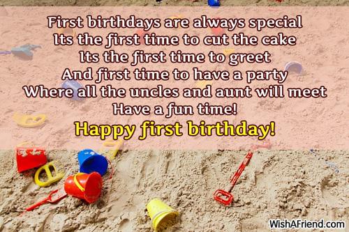 13234-1st-birthday-wishes