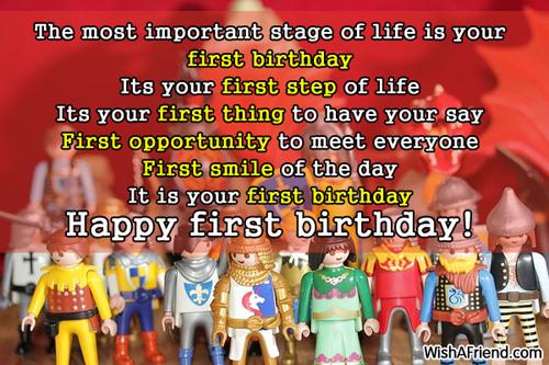 13235-1st-birthday-wishes