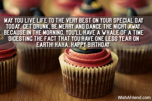 1325-friends-birthday-wishes