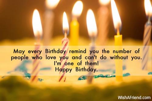 1328-friends-birthday-wishes