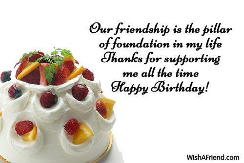 1330-friends-birthday-wishes