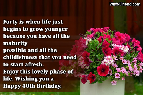 1343-40th-birthday-wishes