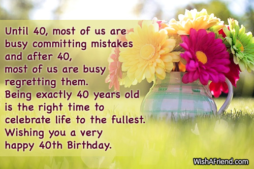 1346-40th-birthday-wishes