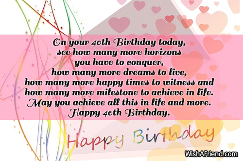 1347-40th-birthday-wishes