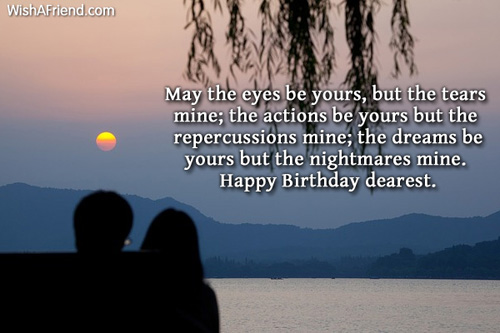 1355-love-birthday-messages