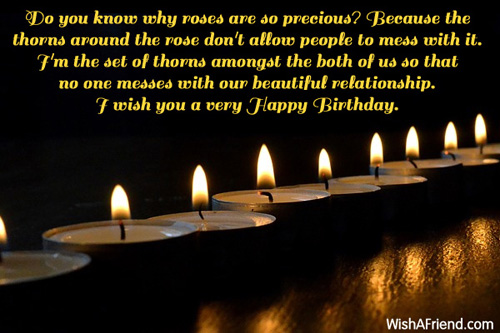 1359-love-birthday-messages