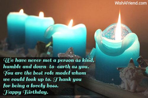 136-boss-birthday-wishes
