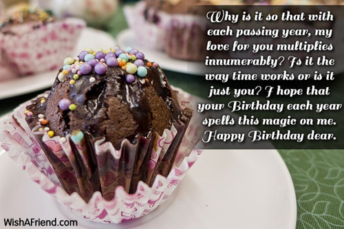 1366-love-birthday-messages