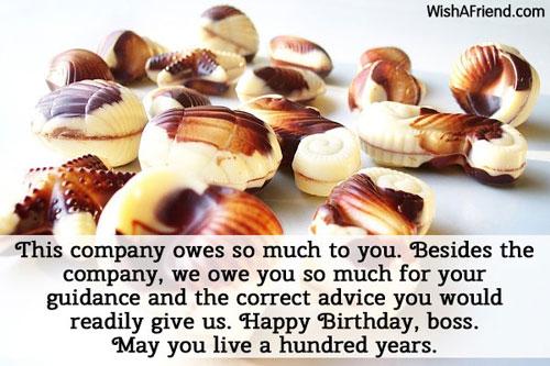 137-boss-birthday-wishes