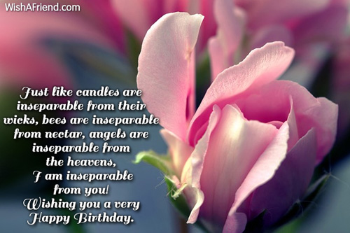 1372-love-birthday-messages