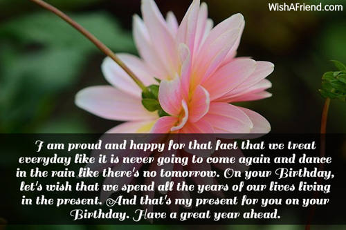 1373-love-birthday-messages