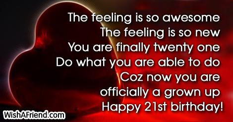 13748-21st-birthday-sayings
