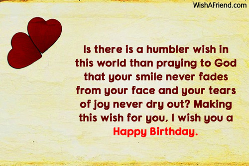 1375-love-birthday-messages