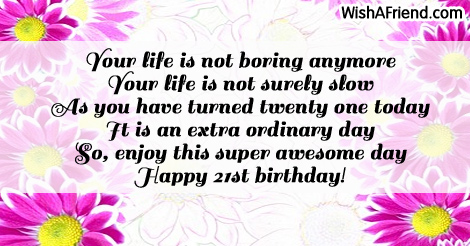 13750-21st-birthday-sayings