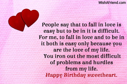 1377-love-birthday-messages