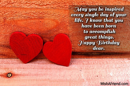 1378-love-birthday-messages