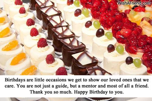 138-boss-birthday-wishes