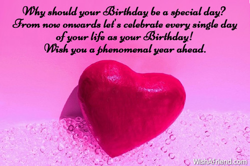 1380-love-birthday-messages