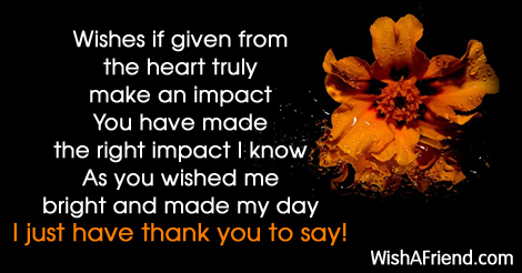 13971-thank-you-for-the-birthday-wishes