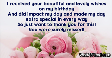 13974-thank-you-for-the-birthday-wishes