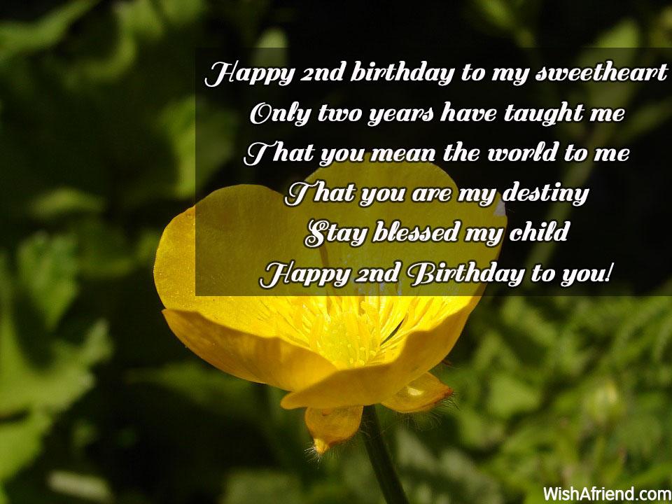 14508-2nd-birthday-wishes