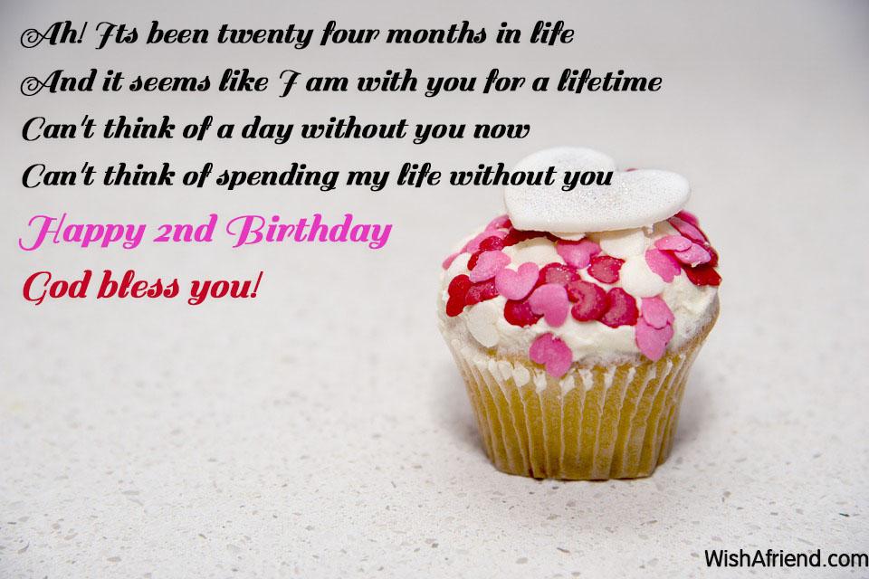 14511-2nd-birthday-wishes