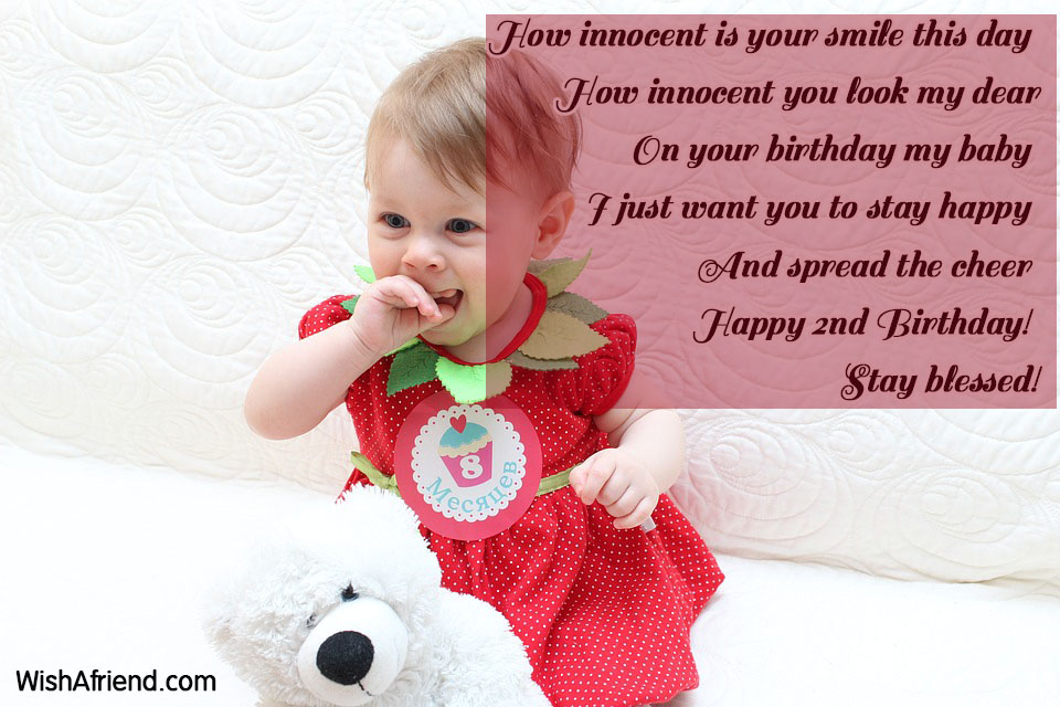 14513-2nd-birthday-wishes