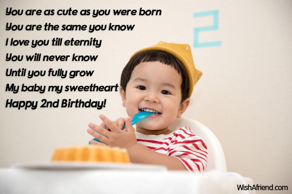 14514-2nd-birthday-wishes