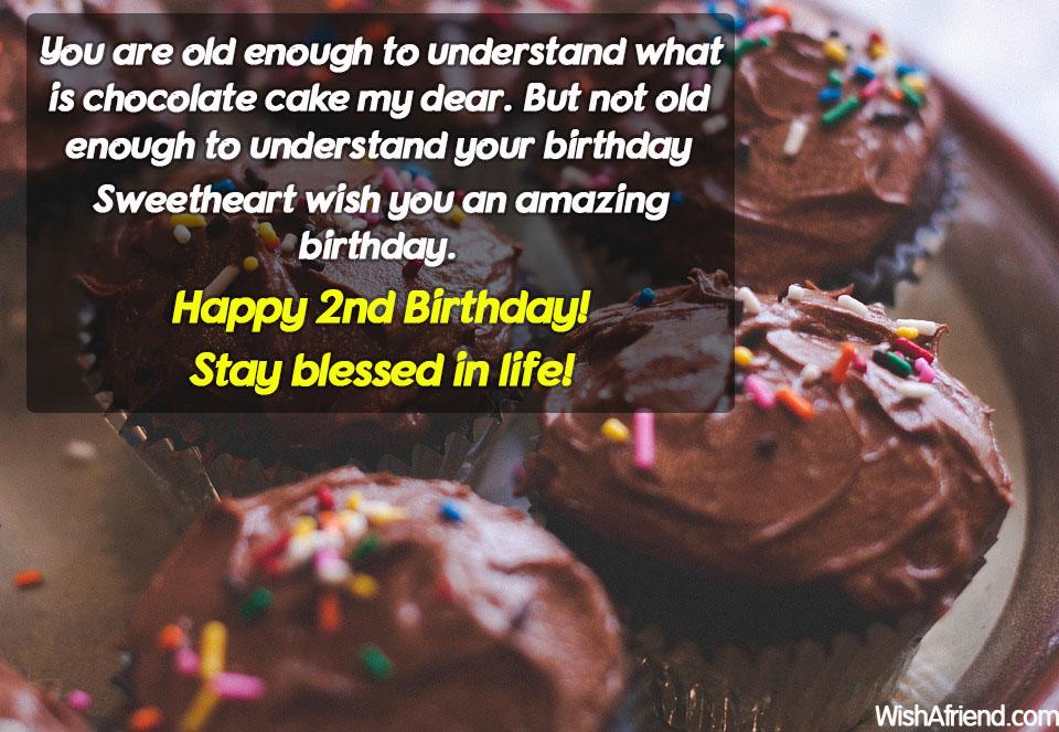 14515-2nd-birthday-wishes