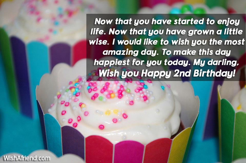 14519-2nd-birthday-wishes